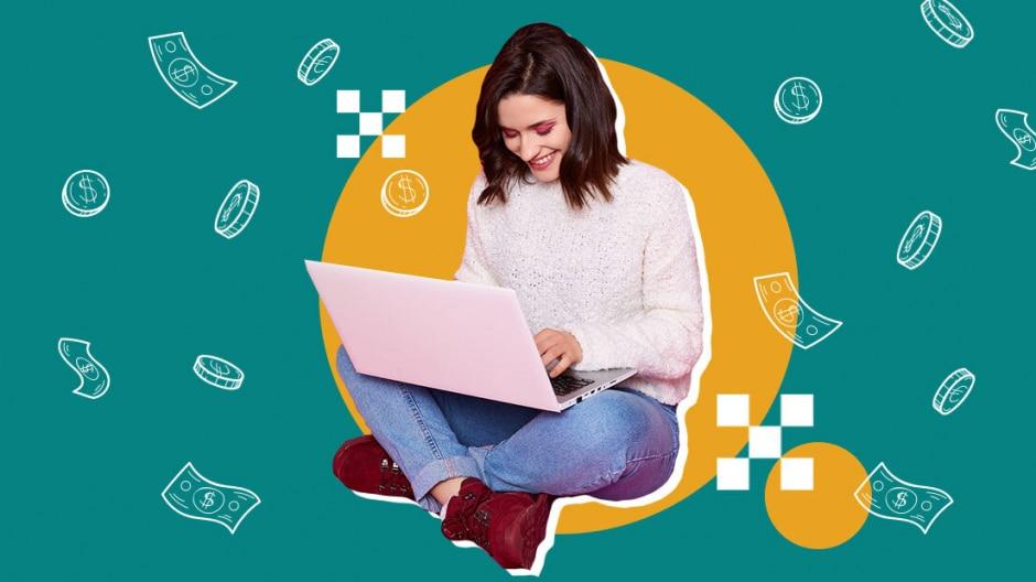 Полезные советы о том, как получать доход в Интернете